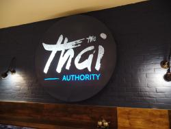 The Thai Authority