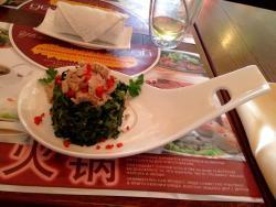 Nikhao Restaurant