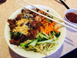 Pho 99 Vietnamese Grill