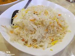 Priyanka Indian Restaurant