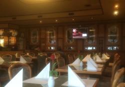 Restaurant Kang-Nam