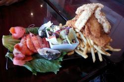 Masaya Seafood