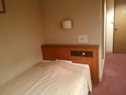 Hotel Okaya