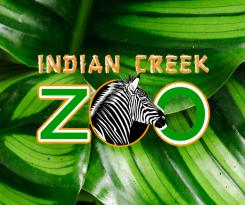 Indian Creek Zoo