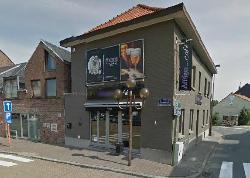 Affligem Cafe