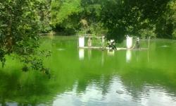 Parque Vinte De Maio