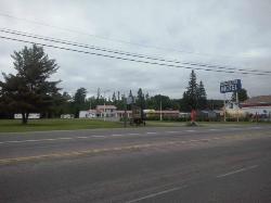 Webbly Motel