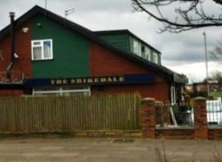 The Shiredale Pub