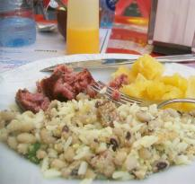 Restaurante e Churrascaria Do Gama