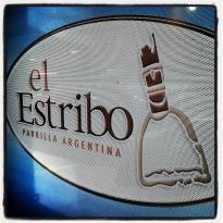 El Estribo Parrilla Argentina