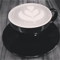 Madayne Eatery and Espresso