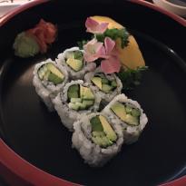 Sushiya Ltd