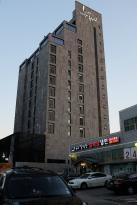Lee Design Hotel