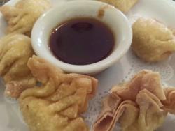 Sumos Thai Cafe
