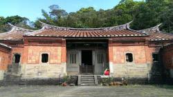 Yong'anju