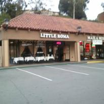Little Roma Cucina Italiana