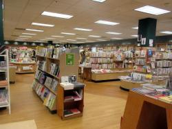 纪伊国书店