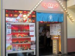 Izumiya Restaurant