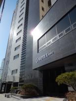 Hotel Iruda