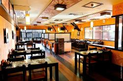 Japanese Restaurant Niyama