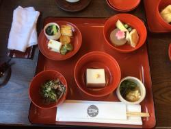 鉢の木北鎌倉店