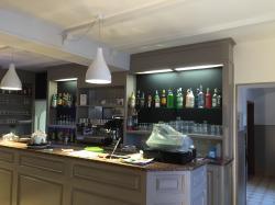 Coffee pub al Massimo