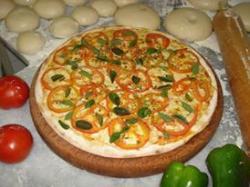Pizzaria Pizzico