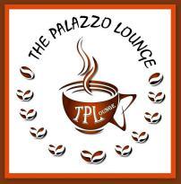 The Palazzo Lounge