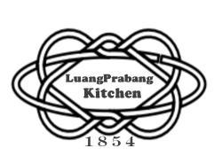 Luang Prabang Kitchen