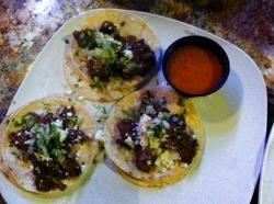 Maracas Mexican Cantina