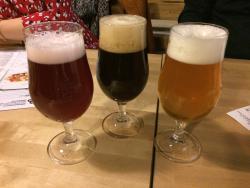 Pub  Bere Buona Birra