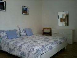 Bed and Breakfast di Guglieri