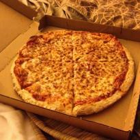 Oriole Pizza & Sub