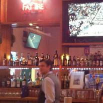 Nels Sports Bar And Grill