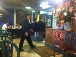 Pho Bac Noodle Palace