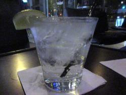 TANQ Bar