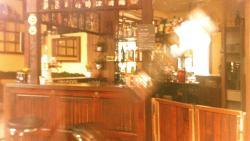 Buddy's Pub