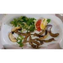 Kilyos Balik Restaurant