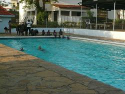 Nyanza Club
