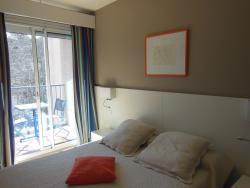 Hotel Mediterannee