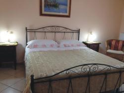 Bed and Breakfast La Guglia nel Salento