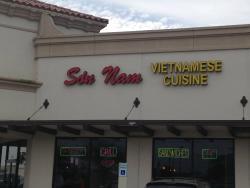 Son Nam