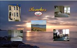 Beaches Guest House