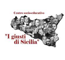 I Giusti di Sicilia