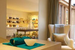 Swan Hotel & Spa Lavenham