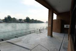 Hotel Ganga Exotica