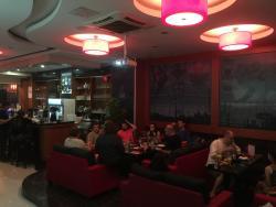 CC Cafe