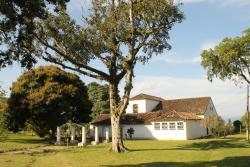 Museu Etnográfico Casa dos Açores