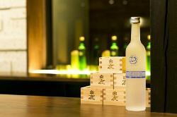 Ozu Kyoto -maison du sake-