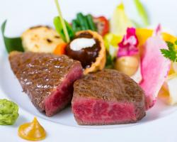Kobe Beef Lentamente